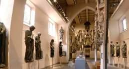 Museum Skulpturen